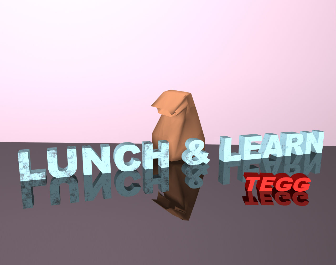 Lunch and Learn Logo.jpg